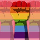 LGBTQIA+ 🏳️🌈🏳️🌈🏳️🌈