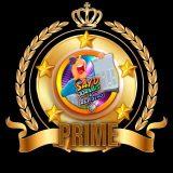 Clientes PRIME SAC