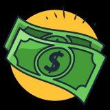 Ganhe dinheiro agora!!!