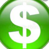 Dinheiro na Rede💸💸