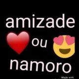 ꧁AmiZaDes 💑 & NaMoRoS 👫꧂