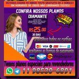 JOTA DE PAULA IPTV #2
