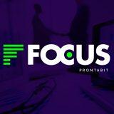 Focus investimentos💰💵