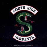 South Side Serpents🐍🔥