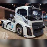 🚛 Vendas de caminhão 🚛