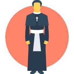 Telegram – Católicos
