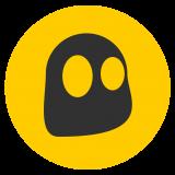GhostVpns