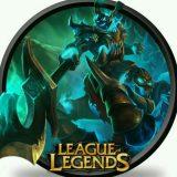 League of Legends PC e Mobile