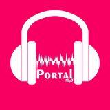 Portal mp3