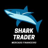 SHARK TRADER