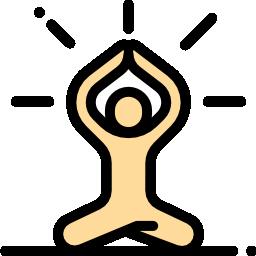 Telegram – Espiritismo