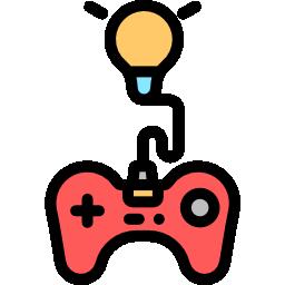 Telegram – Games e Jogos