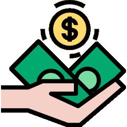 Telegram – Dinheiro