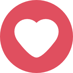 Telegram - Amor