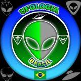 UFOLOGIA Brasil 🇧🇷