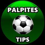 Palpites Tips FREE ✅