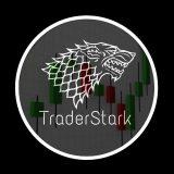 TraderStark