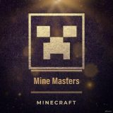 ⚔️ Mine masters 💎