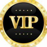 GRUPO VIP LIVES 👑