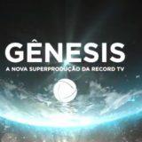 Novela Gênesis (Record TV)