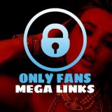 Only Fans MEGA Links®