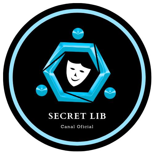 Swing & Ménage – Club Secret Lib