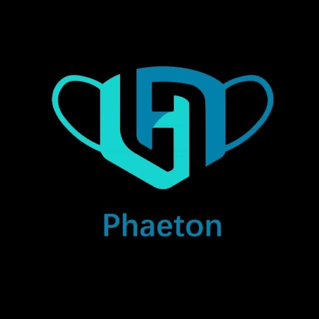 Phaeton Investimento