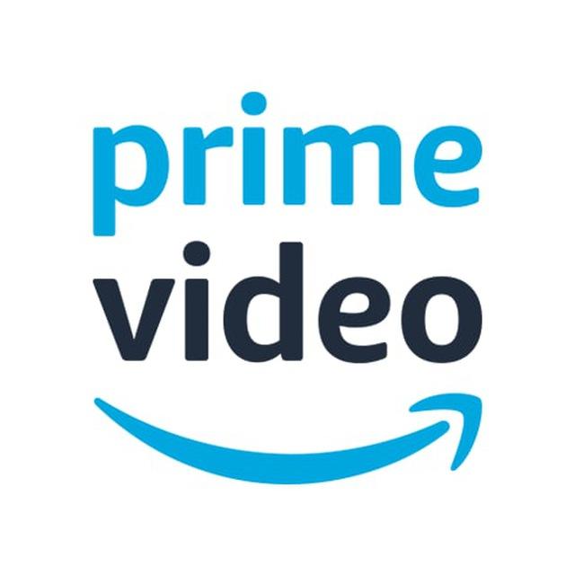 Primevideos