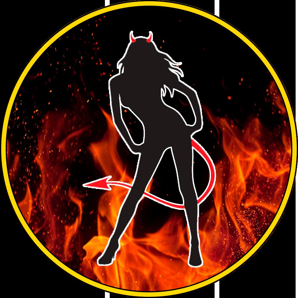 Putaria Fire Models
