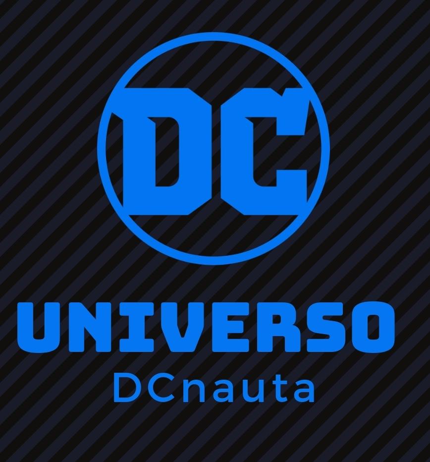 Multiverso DC