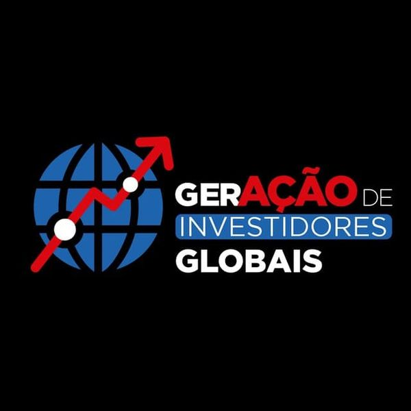 Investidores globais