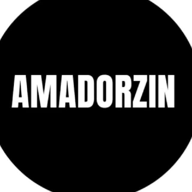 amadorzin